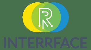 interrface logo