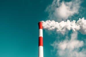 FSR Climate supported DG Climate Action for an unprecedented Carbon Market Workshop in 2020
