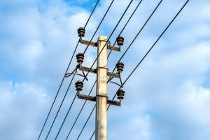 How to unlock the flexibility potential in electricity systems: a regulatory debate