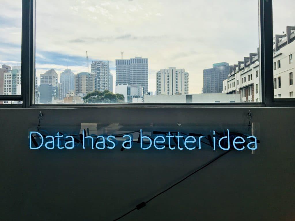 Data - LAC energy Hub