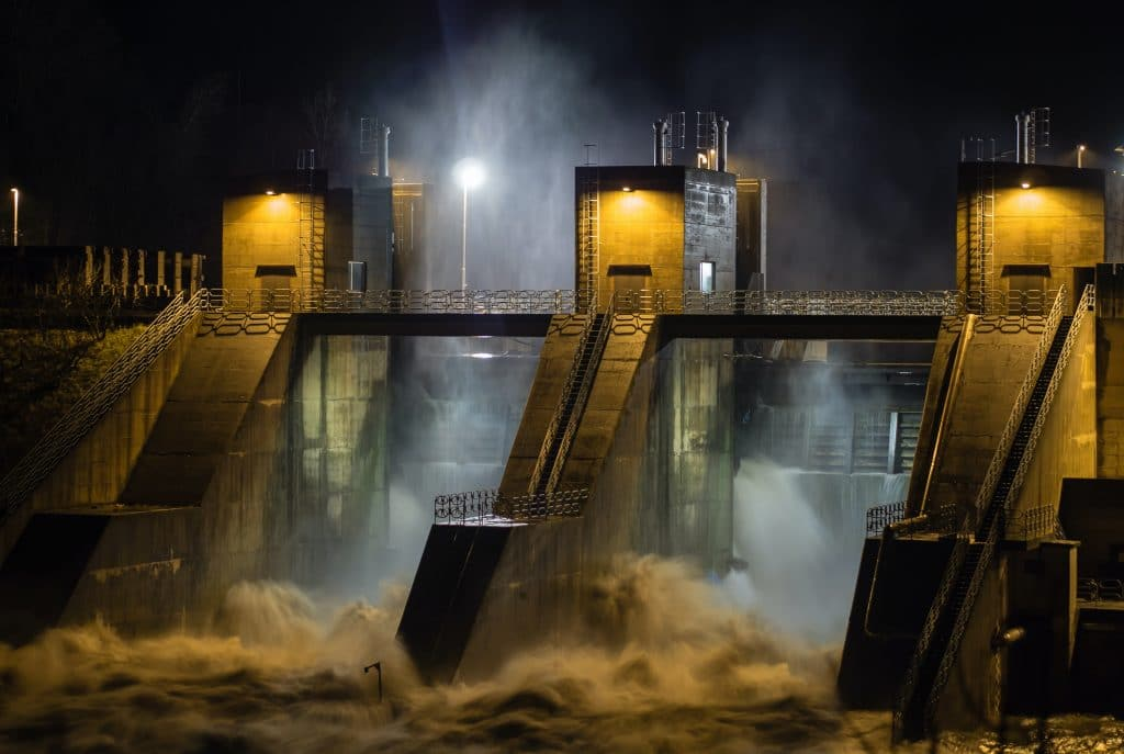 A new era for hydropower in Europe?