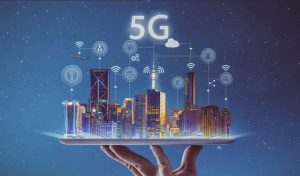 FSR C&M/FCP Joint Online Course on 5G: Understanding Main Policy Challenges