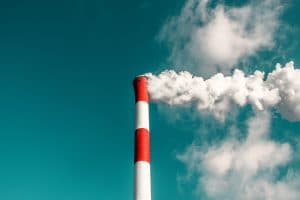 Why increasing the EU's 2030 emissions reduction target is both an evolution and a revolution