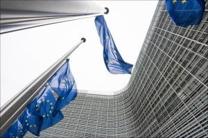 EU takes decisive steps to reduce methane emissions with newly revealed strategy