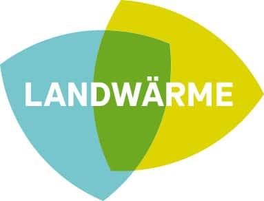 Landwärme Logo