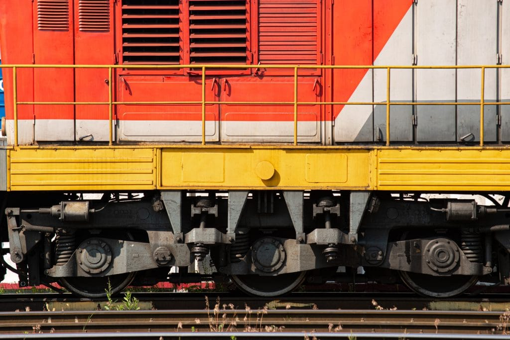 A Rail Undertaking Perspective on European Digital Capacity Management