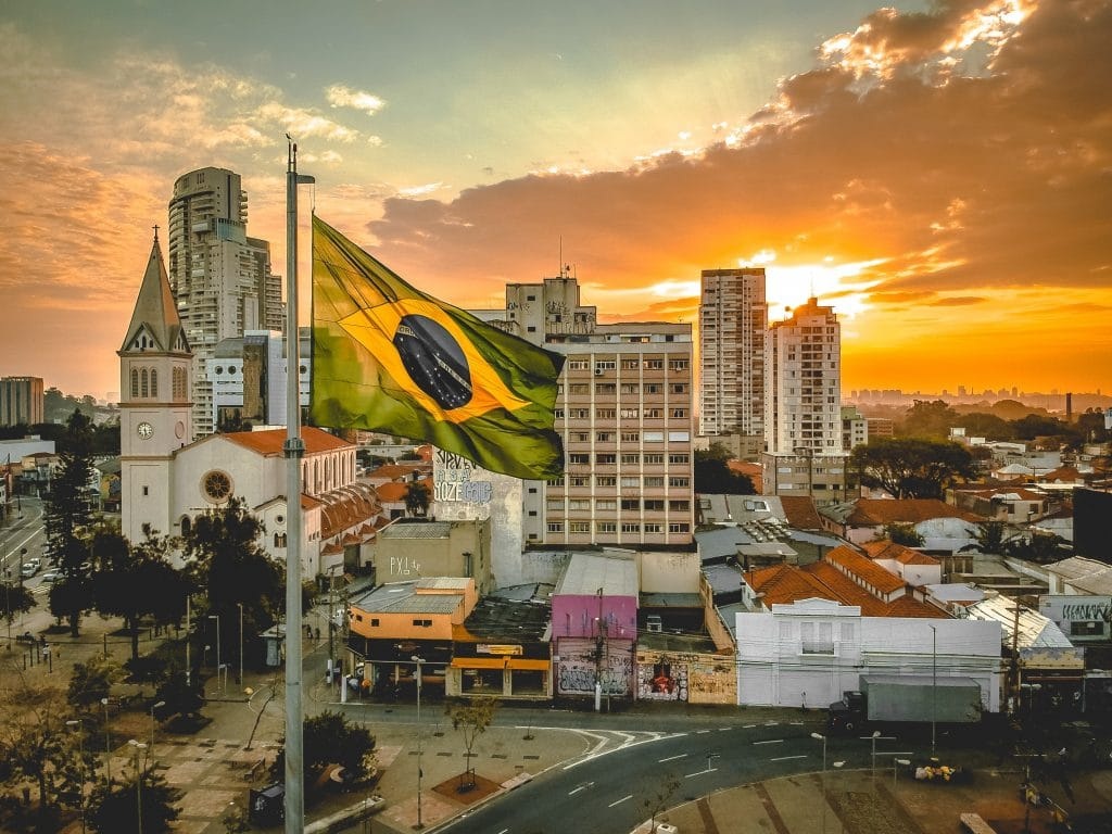 The Brazilian Gas Market in the context of Regulatory Delivery