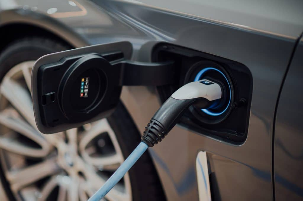 Welfare, Redistributive and Revenue Effects of Policies Promoting Fuel Efficient and Electric Vehicles