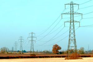 Modelling Optimal Hydrogen Transmission Network Infrastructure