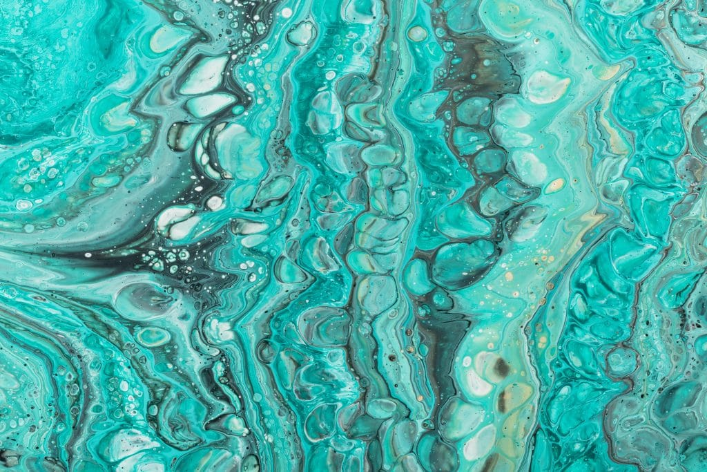 Between Green and Blue: a debate on Turquoise Hydrogen