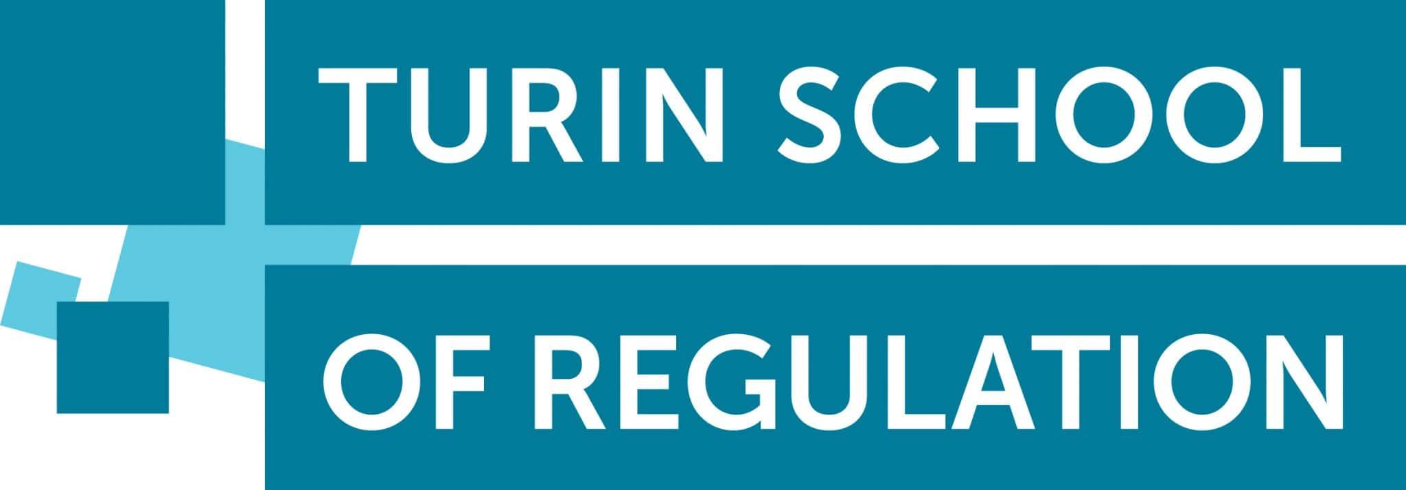 Turin School Logo
