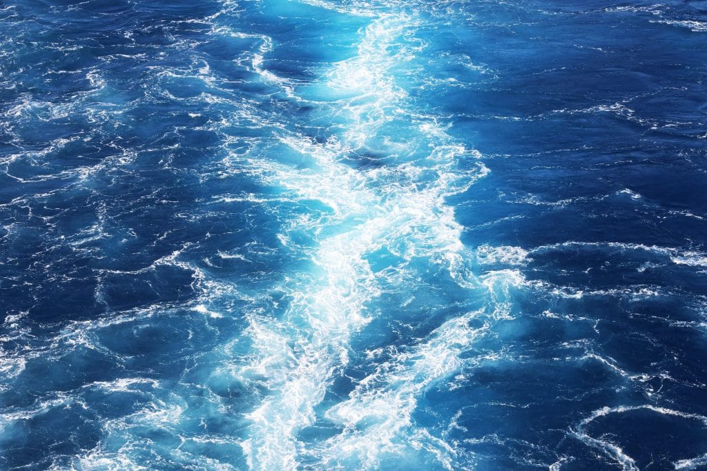 Commercialising ocean energytechnologies