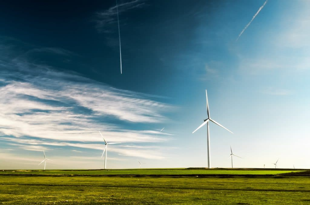 Single European Sky: Lessons from EU Energy Regulation