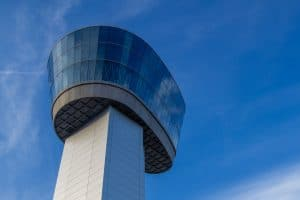 Economic Regulation of the European Air Traffic Management Sector