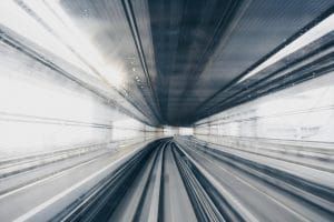 Regulatory approaches to rail competitive entries