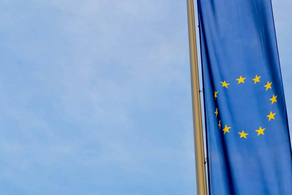 Fit for 55: EU rolls out largest ever legislative package in pursuit of climate goals