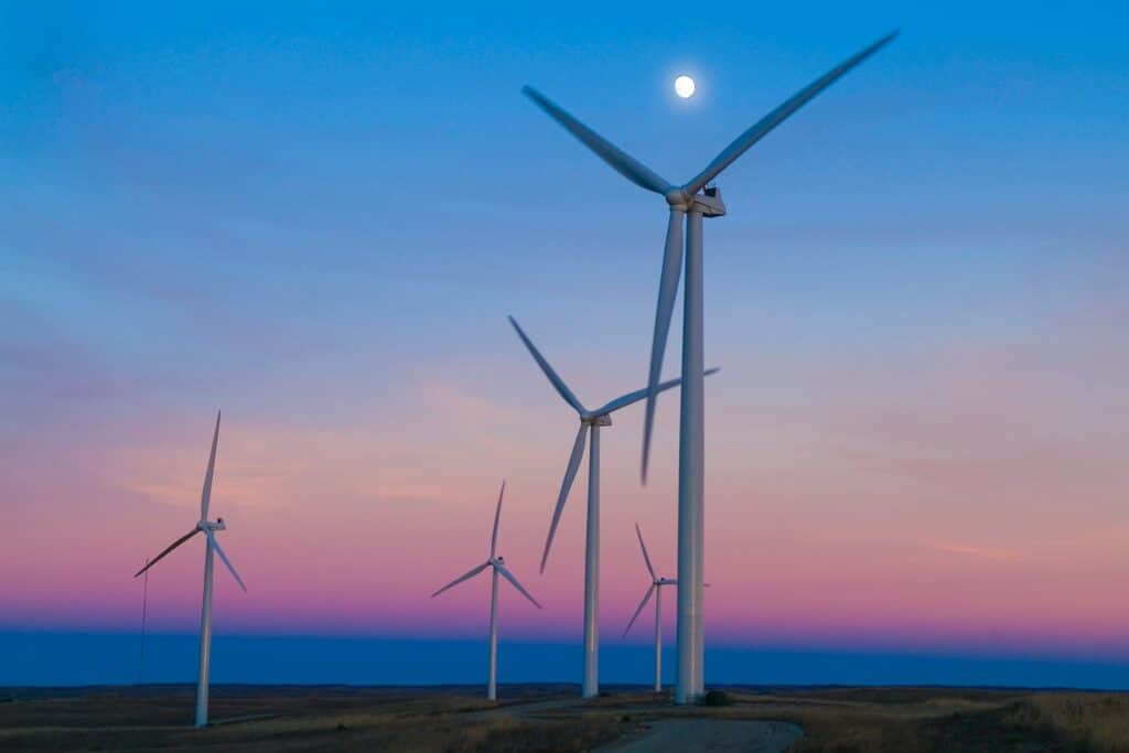 We need systemic innovation to enable higher shares of renewables for the energy transition