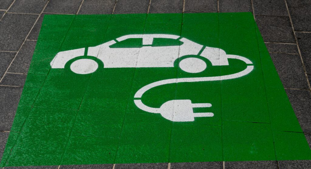 Electric vehicles diffusion challenges