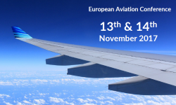 7th European Aviation Conference