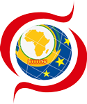 AEUP logo