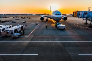 Navigating Towards a More Efficient Airport Slots Allocation Regime in Europe