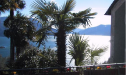 fsr climate news ascona conference