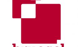 BRUEGEL-logo