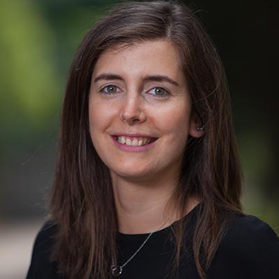 Daniela Bernardo