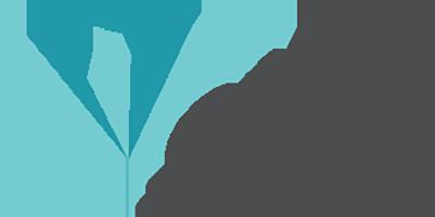 CSEA Logo