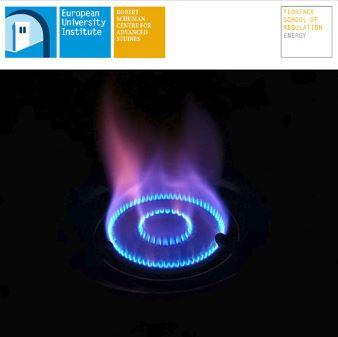 opal-gas-pipeline