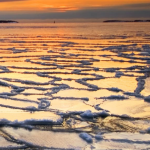 climate conf 2016 news