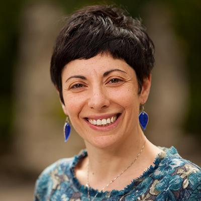 Chiara Carrozza