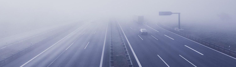 Decarbonising-energy-transport
