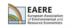 fsr climate side event 2019