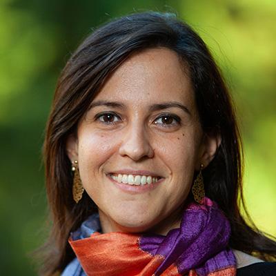 Elena Iorio