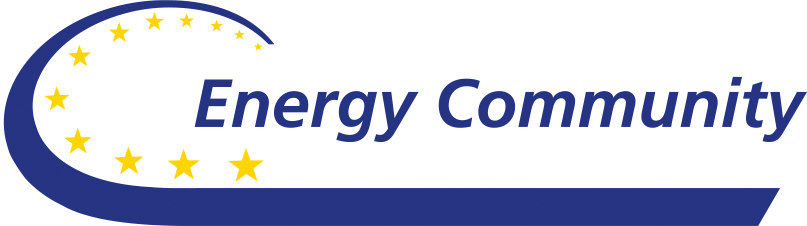 Energy Community logo