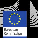 European_Commission logo