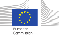 European_Commission logo