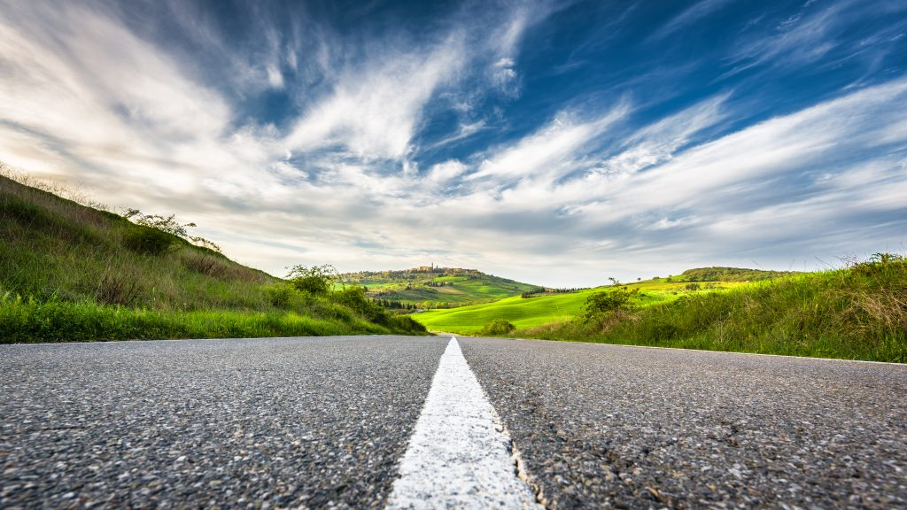 Florence Road Forum: towards a well-functioning and fair EU road transport market