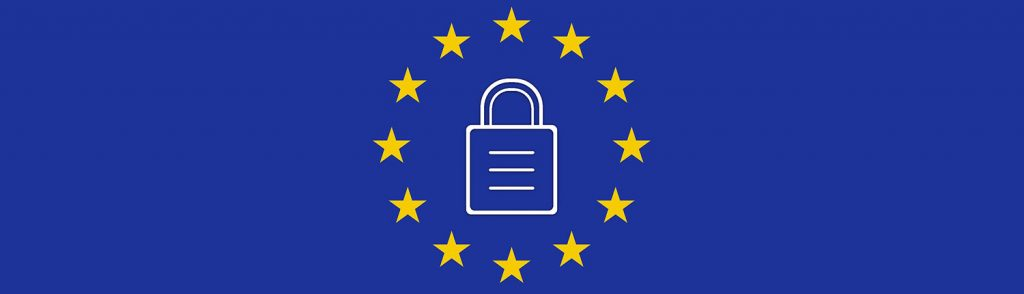The GDPR and the Energy Sector