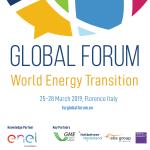 FSR Global Forum