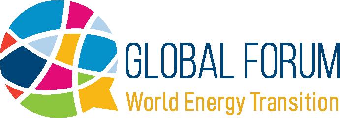 #FSRGlobalForum