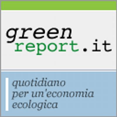 Greenreport
