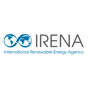 IRENA - the key role of renewable energy in meeting energy access goals