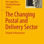 Immagine postal book 2