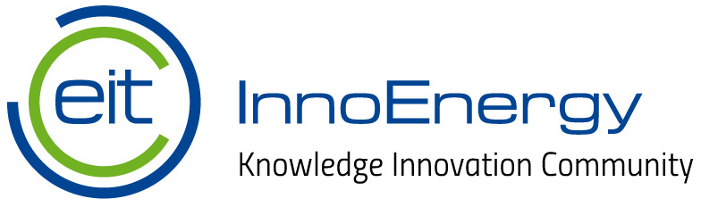 InnoEnergy Logo HR Colour H (1)