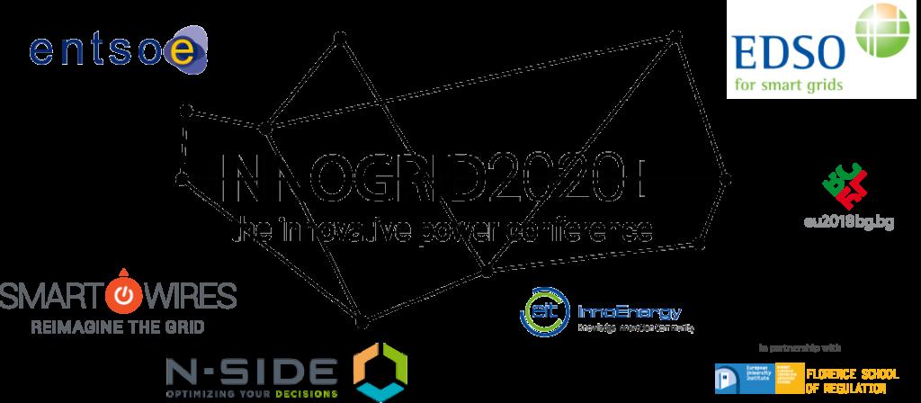 InnoGrid banner