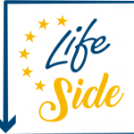 life side project logo