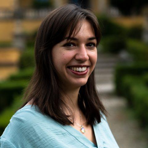 Marina Cascella