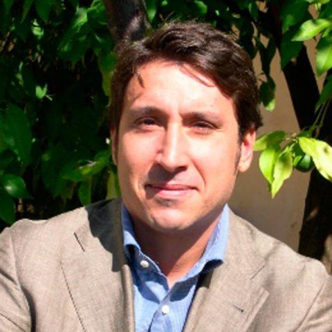 Claudio Mazzetti